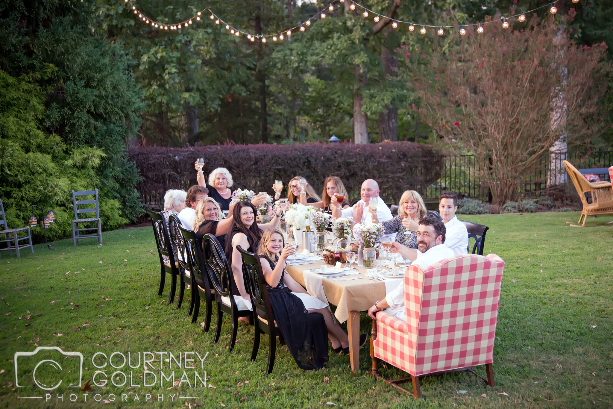Backyard-Summer-Dinner-Birthday-in-Georgia-with-A-Divine-Event-by-Courtney-Goldman-Photography-09.jpg