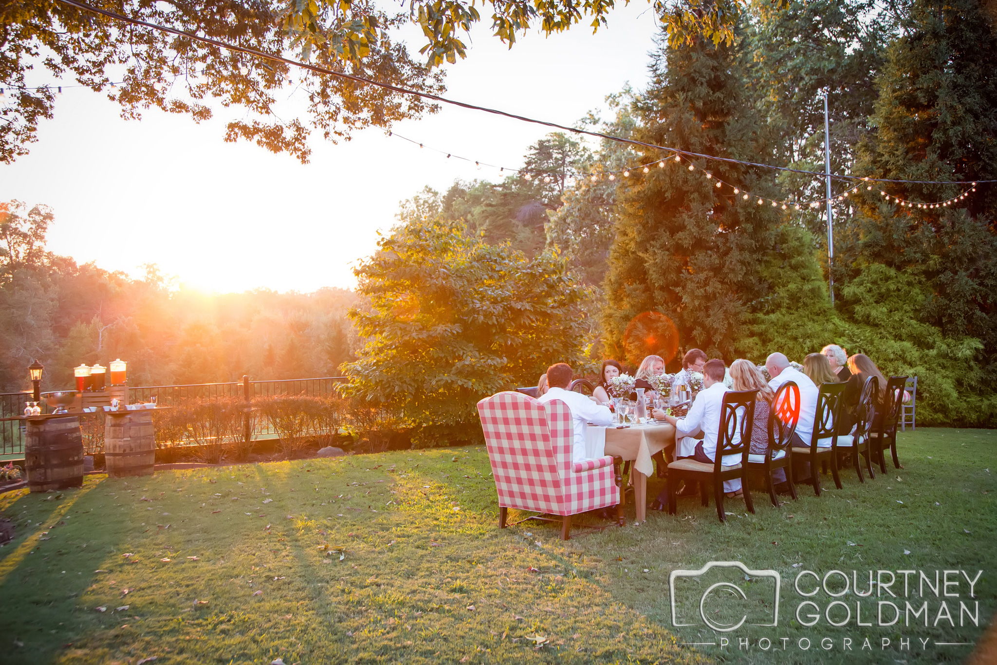 Backyard-Summer-Dinner-Birthday-in-Georgia-with-A-Divine-Event-by-Courtney-Goldman-Photography-10.jpg