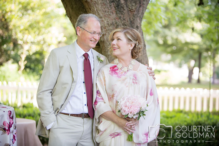 Taylor-Grady-House-Wedding-in-Athens-Georgia-by-Courtney-Goldman-Photography-04.jpg