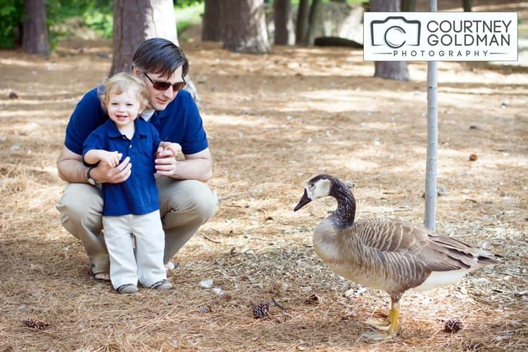 Atlanta Family Photography by Courtney Goldman