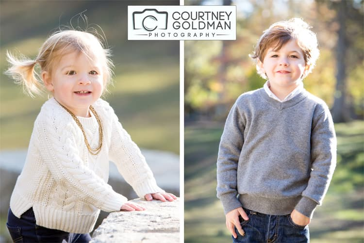 Fall-Family-Portrait-Session-at-Winn-Park-in-Ansley-Park-in-Atlanta-Georgia-by-Courtney-Goldman-Photography-05.jpg