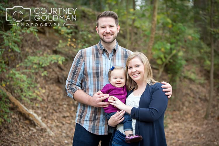 Family-Fall-Portrait-Session-at-Dudley-Park-in-Athens-Georgia-by-Courtney-Goldman-Photography-01.jpg