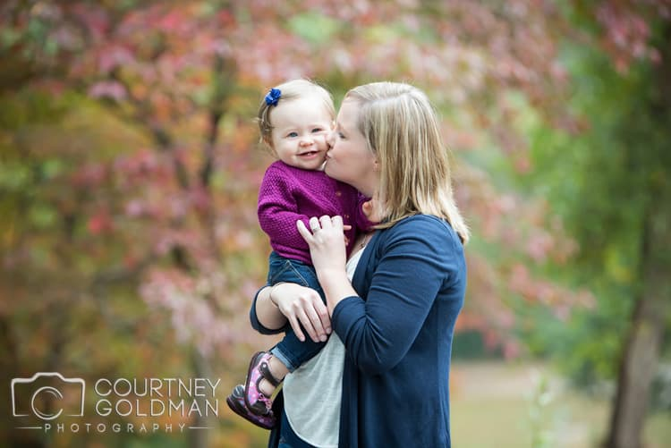 Family-Fall-Portrait-Session-at-Dudley-Park-in-Athens-Georgia-by-Courtney-Goldman-Photography-03.jpg