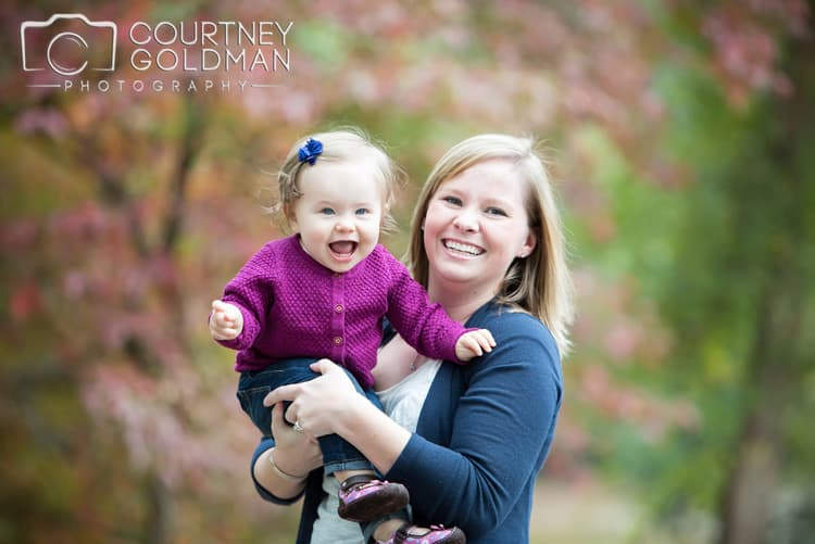 Family-Fall-Portrait-Session-at-Dudley-Park-in-Athens-Georgia-by-Courtney-Goldman-Photography-04.jpg