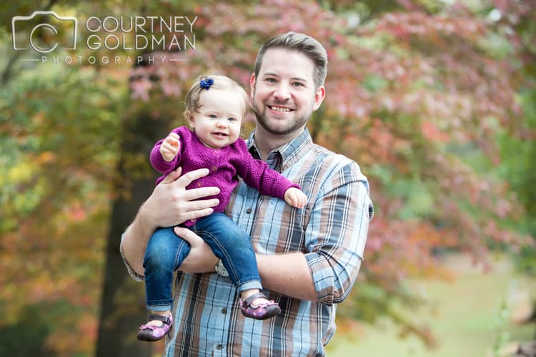 Family-Fall-Portrait-Session-at-Dudley-Park-in-Athens-Georgia-by-Courtney-Goldman-Photography-06.jpg