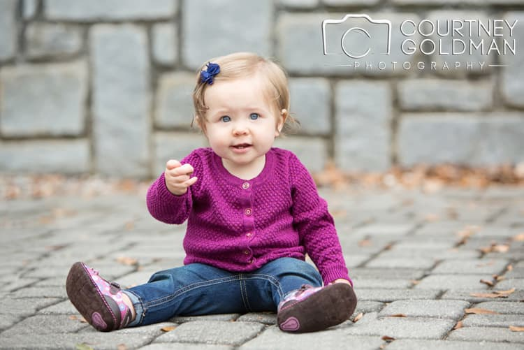 Family-Fall-Portrait-Session-at-Dudley-Park-in-Athens-Georgia-by-Courtney-Goldman-Photography-08.jpg