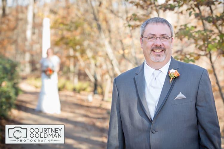 Athens-Georgia-Wedding-Ceremony-at-The-State-Botanical-Garden-of-Georgia-by-Courtney-Goldman-Photography-158.jpg