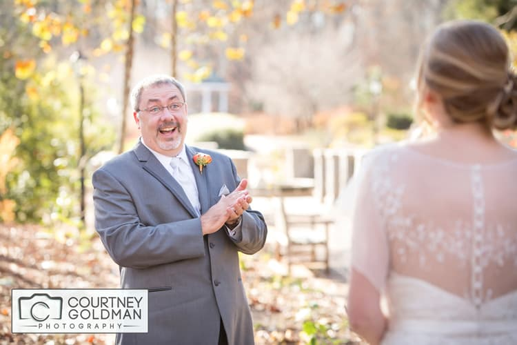 Athens-Georgia-Wedding-Ceremony-at-The-State-Botanical-Garden-of-Georgia-by-Courtney-Goldman-Photography-159.jpg