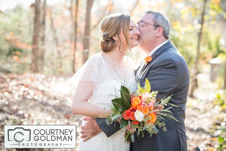 Athens-Georgia-Wedding-Ceremony-at-The-State-Botanical-Garden-of-Georgia-by-Courtney-Goldman-Photography-160.jpg