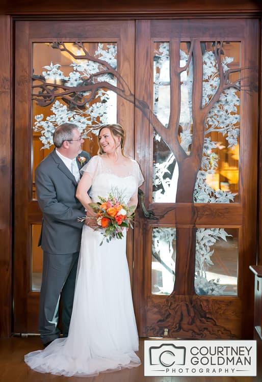 Athens-Georgia-Wedding-Ceremony-at-The-State-Botanical-Garden-of-Georgia-by-Courtney-Goldman-Photography-161.jpg