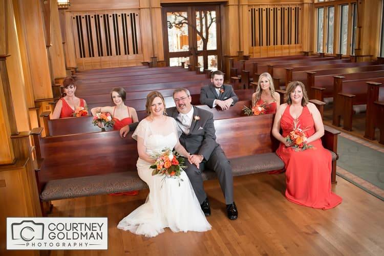 Athens-Georgia-Wedding-Ceremony-at-The-State-Botanical-Garden-of-Georgia-by-Courtney-Goldman-Photography-165.jpg