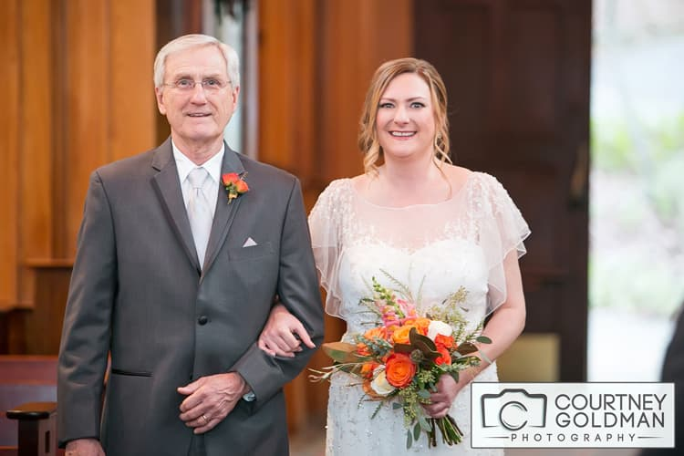 Athens-Georgia-Wedding-Ceremony-at-The-State-Botanical-Garden-of-Georgia-by-Courtney-Goldman-Photography-166.jpg