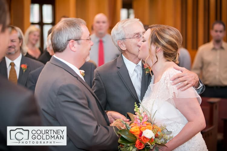 Athens-Georgia-Wedding-Ceremony-at-The-State-Botanical-Garden-of-Georgia-by-Courtney-Goldman-Photography-167.jpg