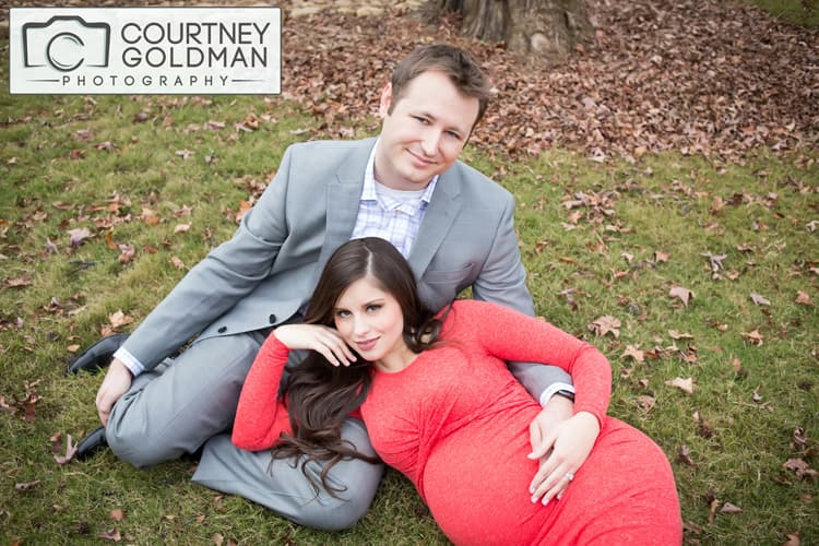 Atlanta-Goat-Farm-Maternity-Session-by-Courtney-Goldman-Photography-145.jpg