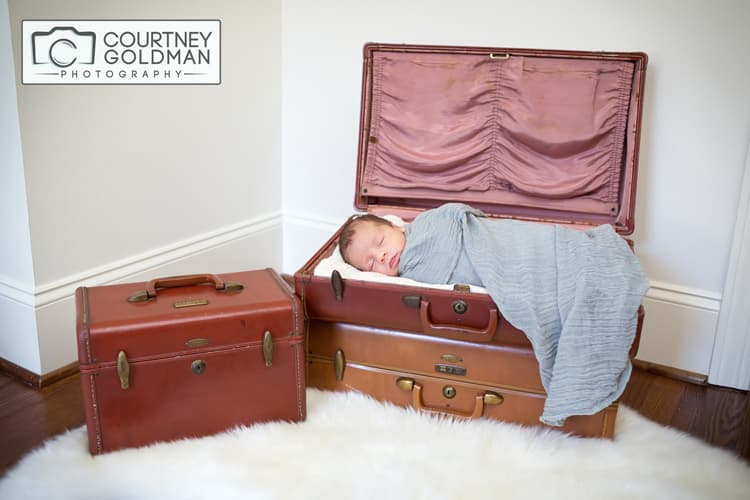 Atlanta-Newborn-Session-by-Courtney-Goldman-Photography-152-1.jpg