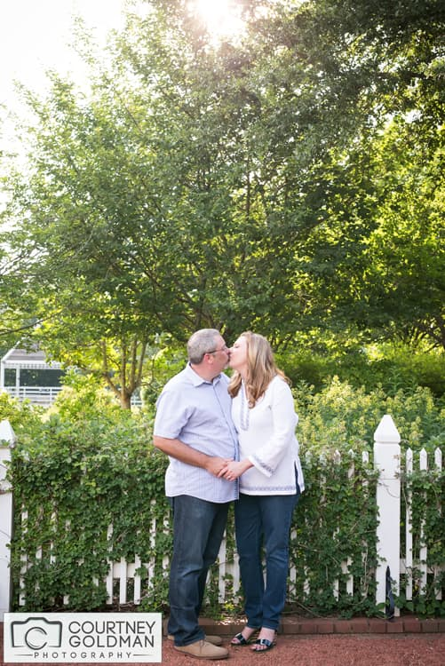 Fun-Summer-Engagement-Session-at-The-State-Botanical-Garden-of-Georgia-in-Athens-by-Courtney-Goldman-Photography-32.jpg