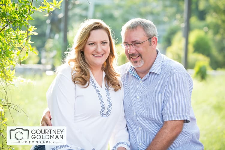 Fun-Summer-Engagement-Session-at-The-State-Botanical-Garden-of-Georgia-in-Athens-by-Courtney-Goldman-Photography-33.jpg