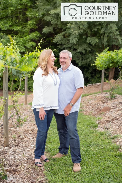 Fun-Summer-Engagement-Session-at-The-State-Botanical-Garden-of-Georgia-in-Athens-by-Courtney-Goldman-Photography-34.jpg