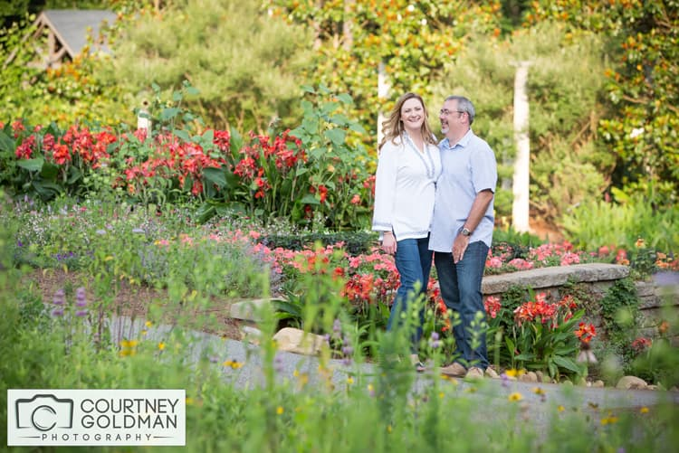 Fun-Summer-Engagement-Session-at-The-State-Botanical-Garden-of-Georgia-in-Athens-by-Courtney-Goldman-Photography-35.jpg