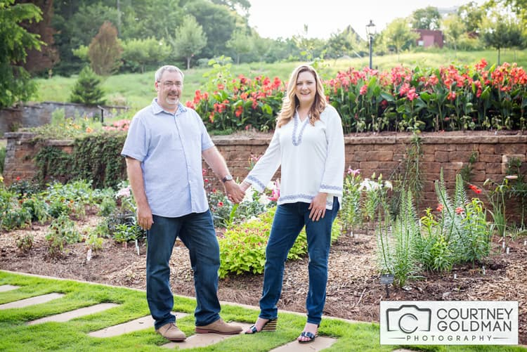 Fun-Summer-Engagement-Session-at-The-State-Botanical-Garden-of-Georgia-in-Athens-by-Courtney-Goldman-Photography-36.jpg