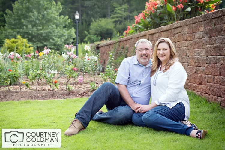 Fun-Summer-Engagement-Session-at-The-State-Botanical-Garden-of-Georgia-in-Athens-by-Courtney-Goldman-Photography-37.jpg