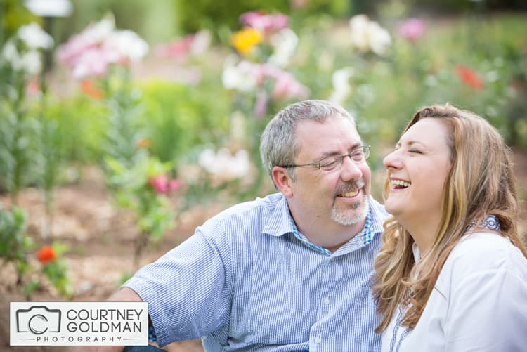 Fun-Summer-Engagement-Session-at-The-State-Botanical-Garden-of-Georgia-in-Athens-by-Courtney-Goldman-Photography-38.jpg