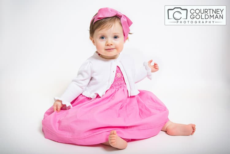 Children and Family Studio Sessions by Courtney Goldman Photography 02