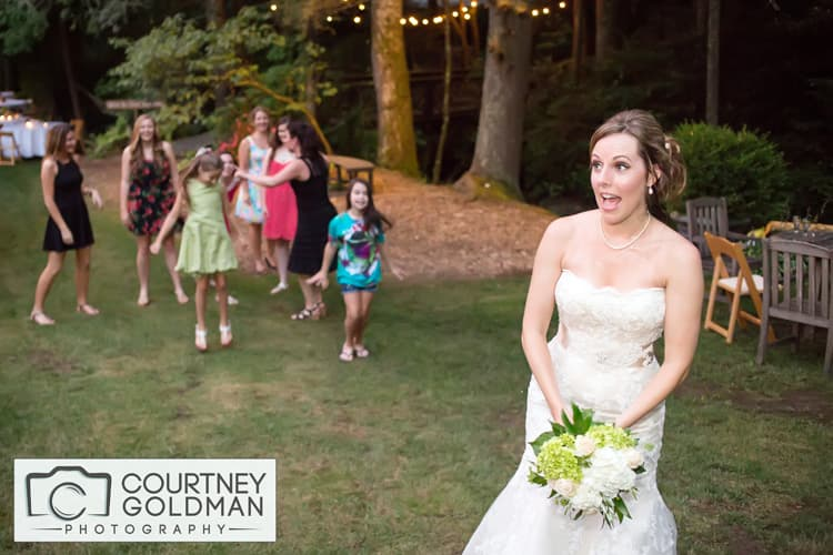 North Carolina Wedding Reception at The Canoe Dock in Saluda Zirconia by Courtney Goldman Photography 017