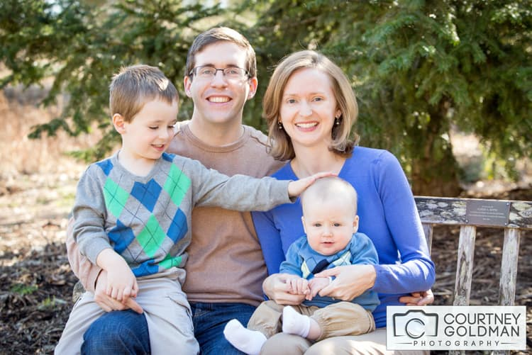 Athens and Atlanta Children and Family Portrait Photographer Courtney Goldman 19