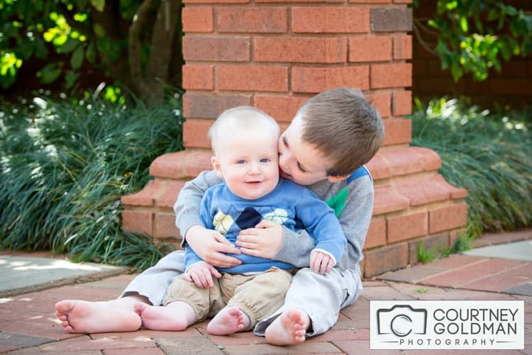 Athens and Atlanta Children and Family Portrait Photographer Courtney Goldman 21