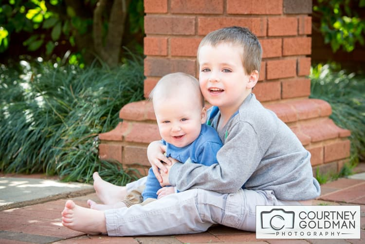Athens and Atlanta Children and Family Portrait Photographer Courtney Goldman 22