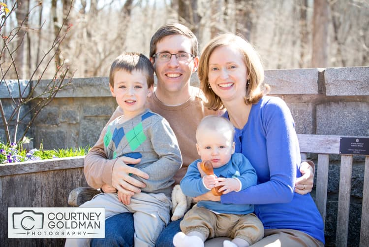 Athens and Atlanta Children and Family Portrait Photographer Courtney Goldman 23