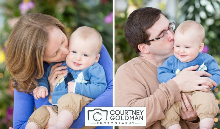 Athens and Atlanta Children and Family Portrait Photographer Courtney Goldman 24