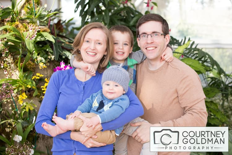 Athens and Atlanta Children and Family Portrait Photographer Courtney Goldman 26