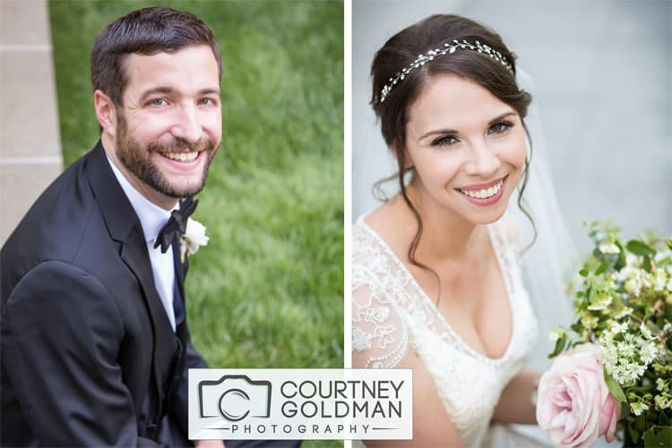 Atlanta Georgia Wedding Portraits at The Federal Reserve by Courtney Goldman Photography 138