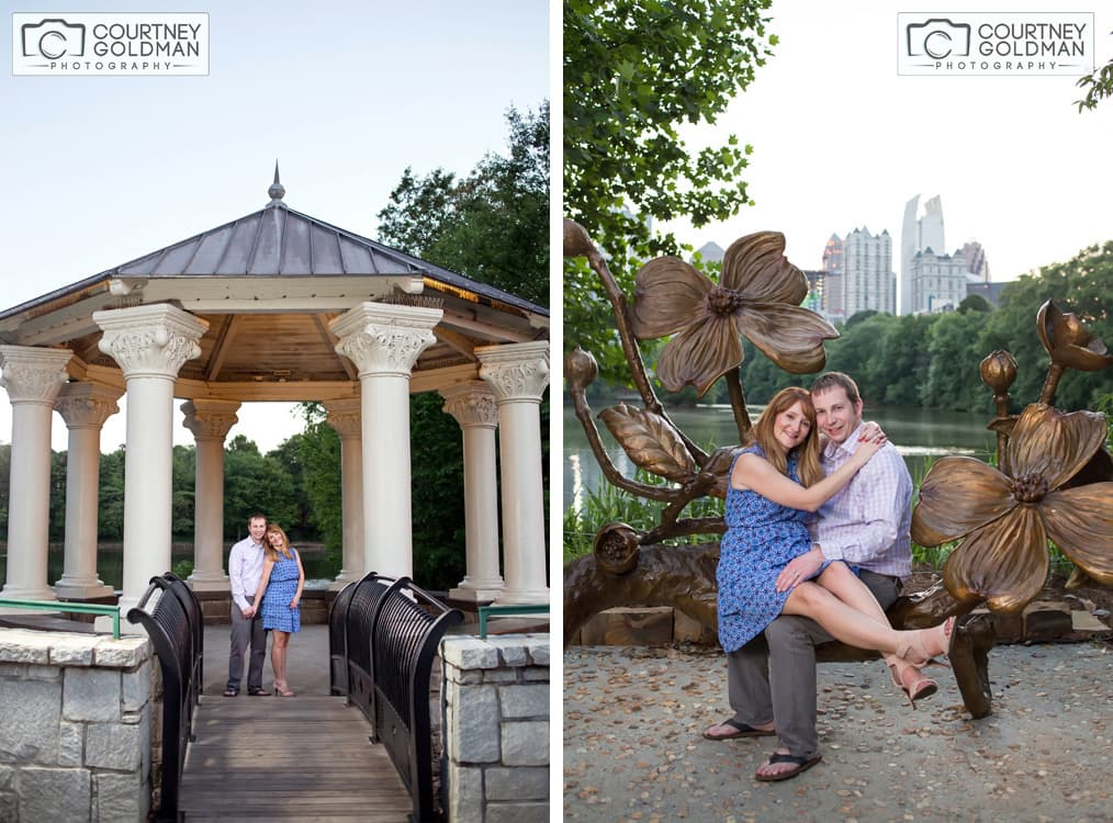 10th-anniversary-portrait-session-at-Piedmont-Park-in-Atlanta-Georgia-by-Courtney-Goldman-Photography-24.jpg