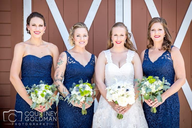 barn-wedding-at-9-oaks-farm-in-monroe-georgia-by-courtney-goldman-photography-51