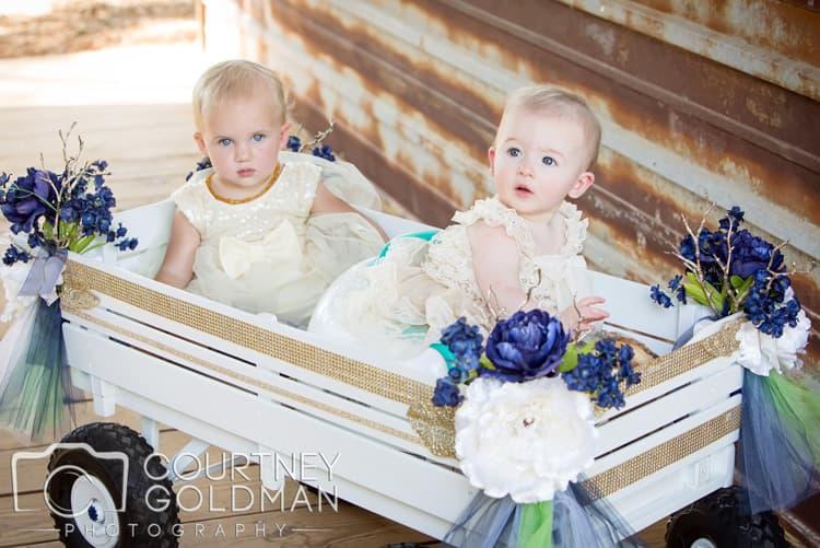 barn-wedding-at-9-oaks-farm-in-monroe-georgia-by-courtney-goldman-photography-54