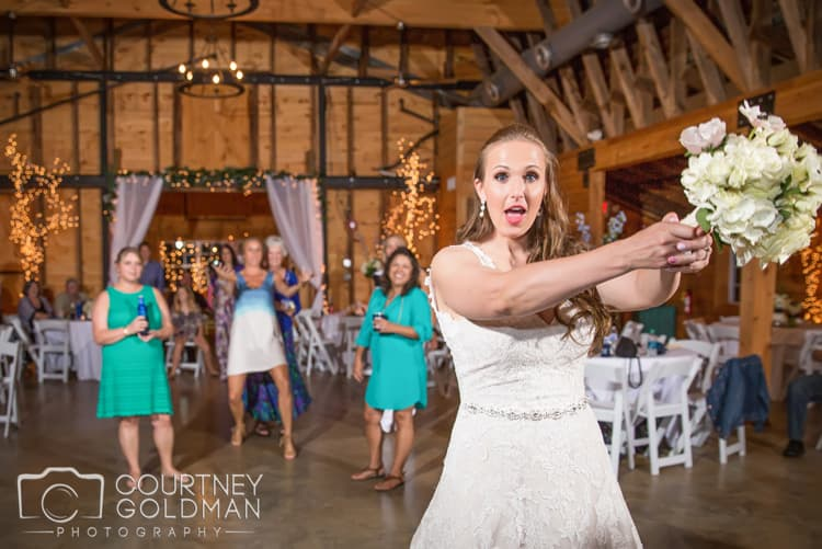 barn-wedding-at-9-oaks-farm-in-monroe-georgia-by-courtney-goldman-photography-66