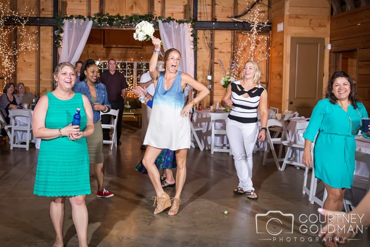barn-wedding-at-9-oaks-farm-in-monroe-georgia-by-courtney-goldman-photography-67