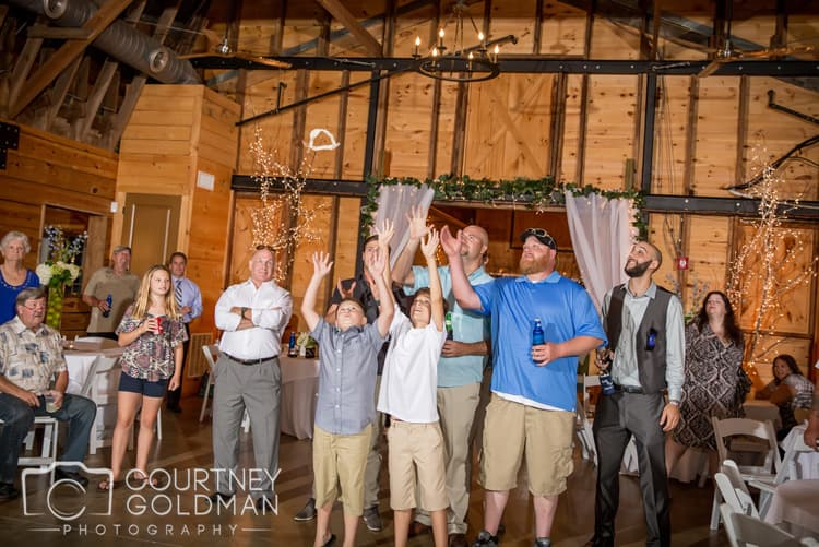 barn-wedding-at-9-oaks-farm-in-monroe-georgia-by-courtney-goldman-photography-70