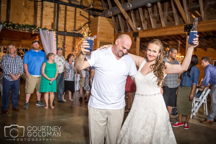 barn-wedding-at-9-oaks-farm-in-monroe-georgia-by-courtney-goldman-photography-71
