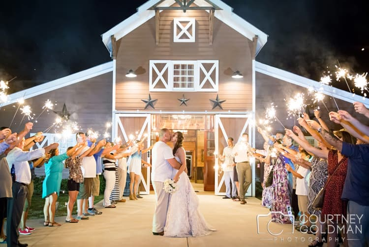 barn-wedding-at-9-oaks-farm-in-monroe-georgia-by-courtney-goldman-photography-72