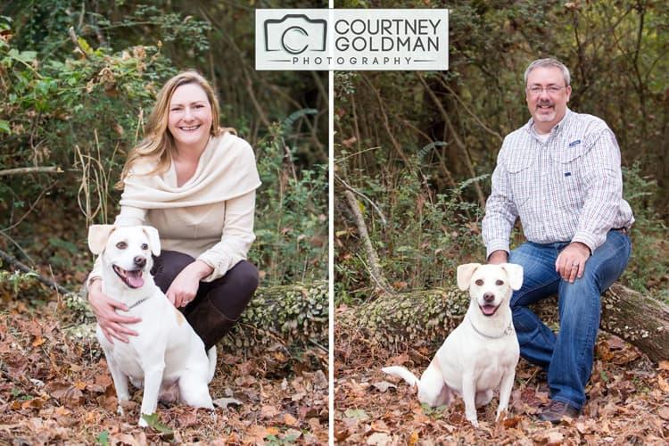 Decatur-Atlanta-Pet-Dog-Photographer-Courtney-Goldman-2.jpg