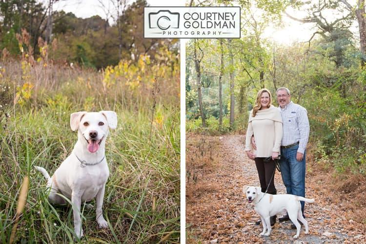Decatur-Atlanta-Pet-Dog-Photographer-Courtney-Goldman-3.jpg