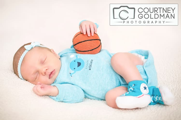 newborn-portraits-in-marietta-georgia-by-courtney-goldman-photography-in-atlanta-88