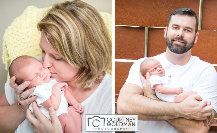 newborn-portraits-in-marietta-georgia-by-courtney-goldman-photography-in-atlanta-91