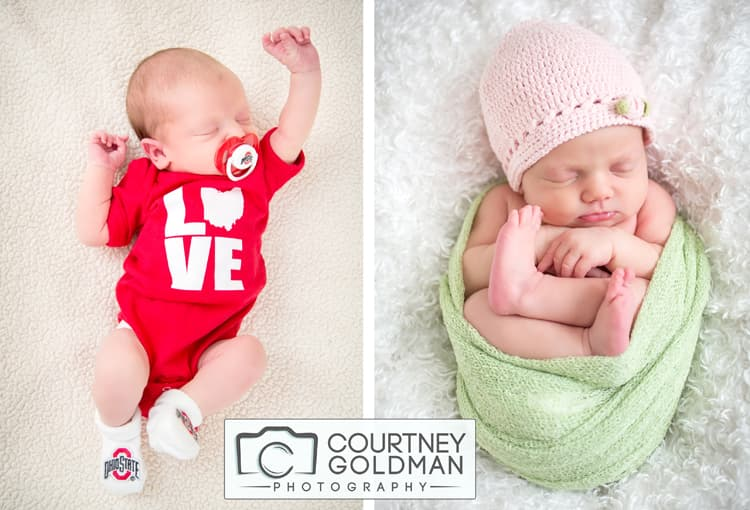 newborn-portraits-in-marietta-georgia-by-courtney-goldman-photography-in-atlanta-99