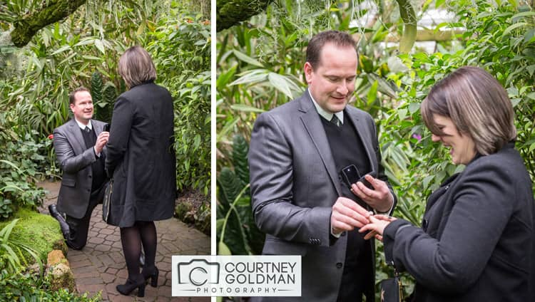 Atlanta-Botanical-Gardens-New-Years-Eve-Proposal-and-Engagement-Session-by-Courtney-Goldman-Photography-43.jpg
