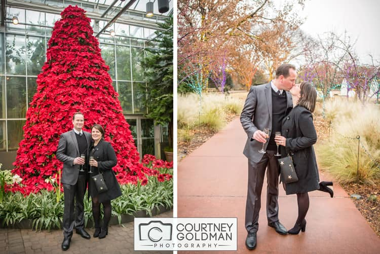 Atlanta-Botanical-Gardens-New-Years-Eve-Proposal-and-Engagement-Session-by-Courtney-Goldman-Photography-47.jpg